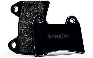 Pastilha de Freio Dianteira Brembo Yamaha XT 660Z Tenere