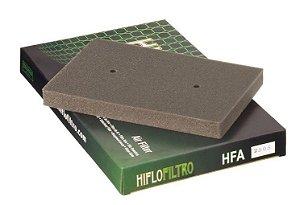 Filtro de Ar Hiflofiltro HFA-2505 Kawasaki Z-300