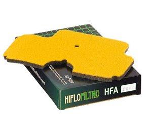 Filtro de Ar Hiflofiltro HFA-2606 Kawasaki ER-6N 2006 - 2008
