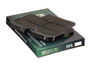 Filtro de Ar Hiflofiltro HFA-2607 Kawasaki ER-6N 2009 - 2012