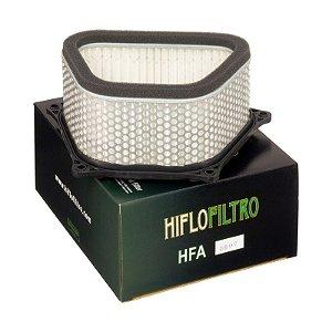 Filtro de Ar Hiflofiltro HFA-3907 Suzuki GSX-R 1300 Hayabusa