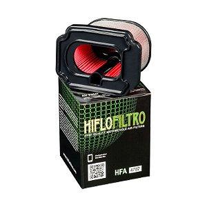 Filtro de Ar Hiflofiltro HFA-4707 Yamaha MT-07
