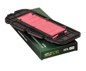 Filtro de Ar Hiflofiltro HFA-5105 Citycom 300 S Efy