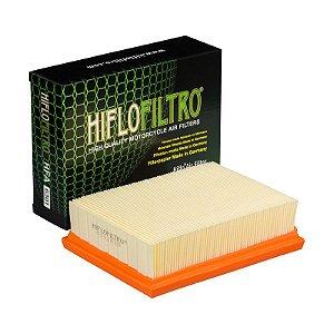 Filtro de Ar Hiflofiltro HFA-6301 Ktm 1190 Adventure