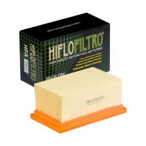 Filtro de Ar Hiflofiltro HFA-7912 BMW R1200GS 2004 - 2009