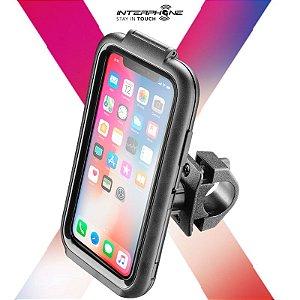 Suporte para Smartphone Pro Case Iphone X