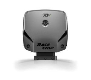 Chip de Potência Racechip Rs Chevrolet S10 2.8 Td I