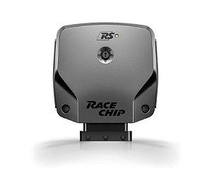 Chip de Potência Racechip Rs Chevrolet S10 2.8 Cdti Ii