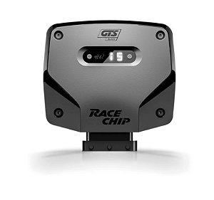 Chip de Potência Racechip Gts Nissan Navara Iii D40 3.0 Dc