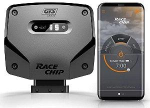 Chip De Potência Racechip Gts Black Mercedes C43 Amg 3.0 V6