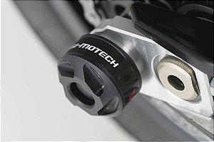 Slider Roda Eixo Traseiro Sw-Motech Ducati Multistrada 950