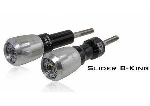 Slider Suzuki B-King (Todas) Procton
