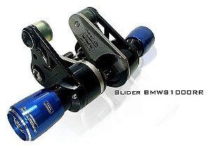 Slider BMW S1000RR 2012 - 2014 Procton