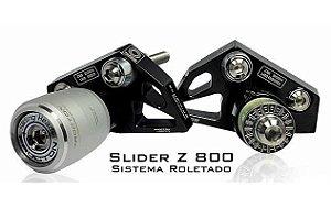 Slider Kawasaki Z800 2013 - 2016 Procton