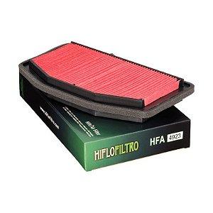 Filtro de Ar Hiflofiltro HFA-4923 Yamaha R1 2009 - 2014