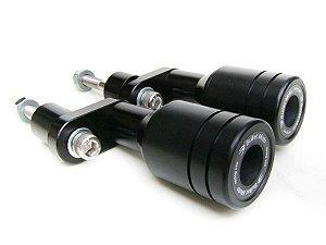 Slider Suzuki Bandit 600 1997 - 2005 Bullet