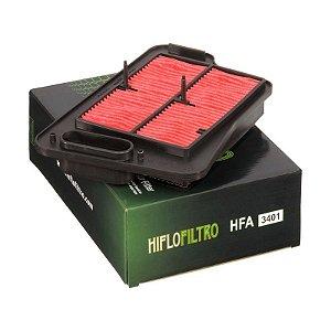 Filtro de AR Hiflofiltro HFA3401