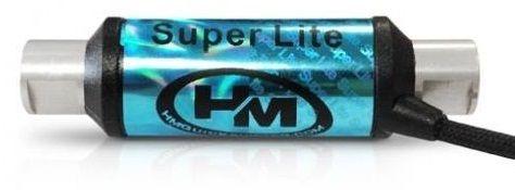 Quickshifter HM Geração 3 Super Lite