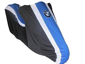Capa Protetora para Moto Big Trail