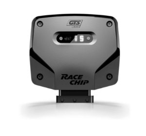Chip De Potencia Racechip GTS Nissan Frontier 2.5 190cv 2015