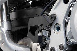 Protetor de Reservatório Fluido Freio Traseiro BMW F750GS SW-Motech