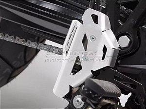 Protetor do Cilindro de Freio Traseiro BMW F750GS SW-Motech