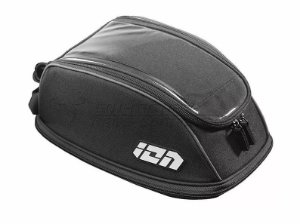 Mala De Tanque Tankbag Quick-lock Ion One BMW F750GS
