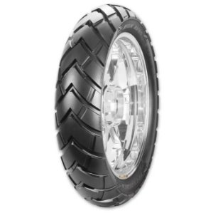 Pneu Traseiro Avon Tyre Trek Rider 150/70 R17