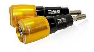 Slider Yamaha MT-09 Procton