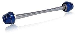 Slider de Roda Dianteira BMW S1000R Procton