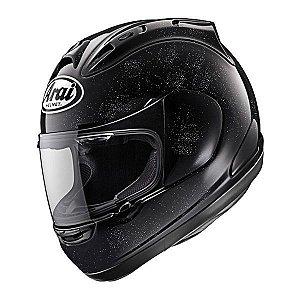 Capacete Arai Helmet Rx-7 Gp Diamond Black