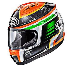 Capacete Arai Helmet Rx-7 Gp Rabat 53