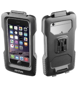 Suporte para Smartphone Pro Case Iphone 6