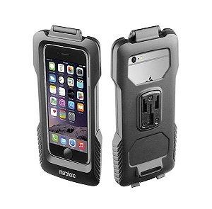 Suporte para Smartphone Pro Case Iphone 6 Plus