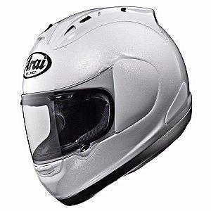 Capacete Arai Helmet Rx-7 Gp Diamond White