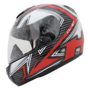 Capacete Hjc CL-ST Rocker MC1
