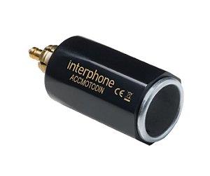 Adaptador Interphone DIN