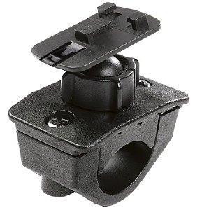 Suporte para Cases/Pro-Cases de Smartphone (Guidão 12 à 30mm)
