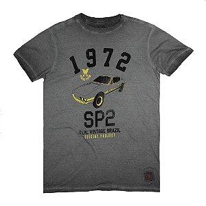 Camiseta SP2