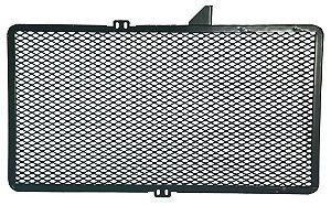 Tela de Proteção para Radiador Prorad GP1000 Honda NC 700 750