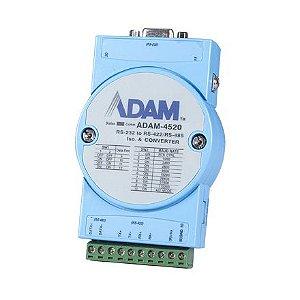 ADAM 4520