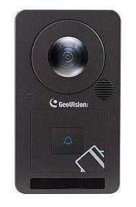 Controlador de Acesso GV-CS1320