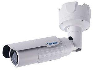 Câmera IP GV - BL 2702 Bullet