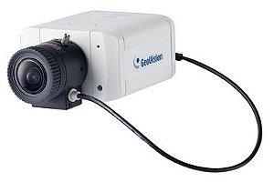 Câmera IP GV-BX2700