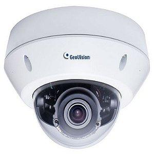 Câmera IP GV-VD8700 Dome