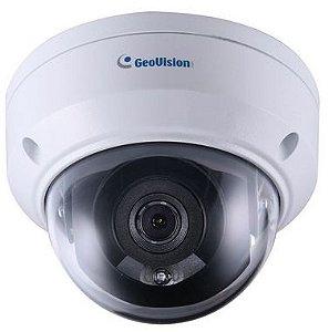 Câmera IP GV-ADR2701 Dome