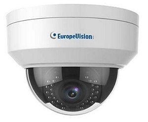 Câmera IP Europevision ADR 1300