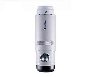 Câmera IP GV - VR360 720°