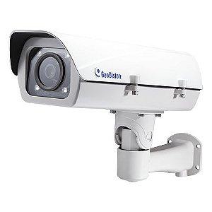 Câmera para Leitura de Placas GV - LPC 2210