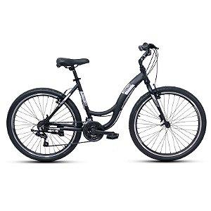 Bicicleta Rava Way aro 26